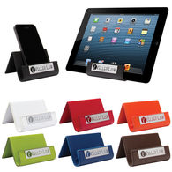 Deluxe Phone/Tablet Stand
