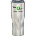 30 oz Copper Hot/Cold Vacuum Insulated Tumbler