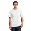 Made in the USA Unisex 5.5 oz T-Shirt
