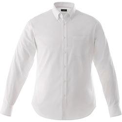 Quick Ship MEN'S Button-Down Shirt - Good