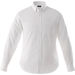 Quick Ship MEN'S Button-Down Shirt - Good