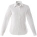 Quick Ship LADIES' Button-Down Shirt - Good