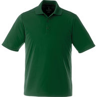 Quick Ship MEN'S Moisture-Wicking Lightweight Polo - GOOD
