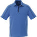 Quick Ship MEN'S Stylish Moisture-Wicking Lightweight Polo