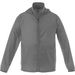 Quick Ship MEN'S Lightweight Wind & Water Resistant Jacket