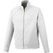 Quick Ship MEN'S Medium Weight Jersey-Knit Jacket