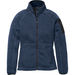Quick Ship LADIES' High Sierra® Full Zip Fleece Jacket