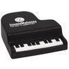 Piano Stress Reliever