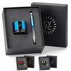 2-Piece Gift Set with Stylus Pen  and Bluetooth Speaker