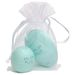 EOS® Lip Balm & Hand Lotion Combo Gift Pack