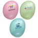 EOS® Hand Lotion