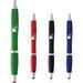 Ballpoint Stylus Pen (Dual Tips)