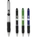 Budget Ballpoint Stylus Pen (Separate Tips)