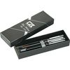 Cutter & Buck®Draper Pen Set