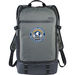 elleven™ Flare Lightweight Compu-Backpack
