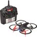 """7"""" Remote-Control Flying Drone with Video Camera"""