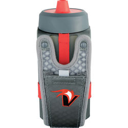 12oz New Balance® Handheld Sport Bottle