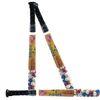 Giant Dubble Bubble® Baseball Bat