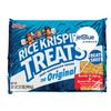 Giant Rice Krispies Treat® Bar