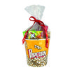 Large Movie Time Snack Bucket (Just add your own movie passes!)