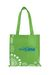 "14"" x 14"" Non-Woven Pre-Printed Fashion-Patterned Tote"