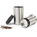 13 oz Bobble&reg Coffee Press Travel Tumbler