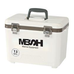Engel® 13 Quart Cooler