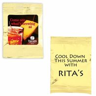Drink Mix Packets - Iced Tea