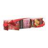 English Tea & Shortbread Gift Set