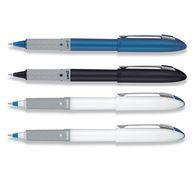 Uniball® Roller Grip Fine Rollerball Pen