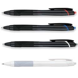 Uniball® Jetstream Sport Rollerball Pen