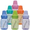 Evenflo® 4 oz Baby Bottles - Assorted Colors