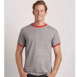 Gildan® DryBlend Ringer T-Shirt