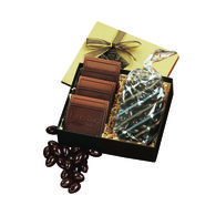 6 Cookies and  Candy Gift Set