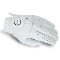 Titleist® Q-Mark Custom Golf Glove