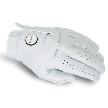 Titleist® Q-Mark Custom Golf Glove