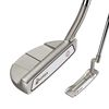 Odyssey® White Hot Pro 2.0 Golf Putter