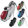 Nike® Sport Lite II Golf Bag