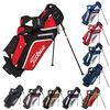 Titleist® Ultra Lightweight Golf Bag