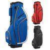 Wilson® Cart Lite Golf Bag