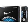 Nike® RZN Tour Black Golf Balls