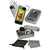 Budget Smartphone Fisheye Micro/Macro Lens Kit