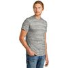 Alternative® Men's Eco-Jersey Crew T-Shirt