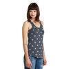 Alternative® Ladies' Eco-Jersey Racer Tank