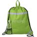"""16"""" x 20"""" Non-Woven Therm-o-Backpack"""