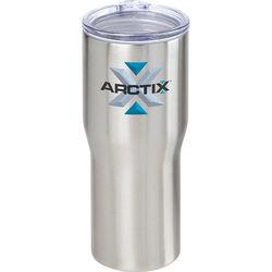 20 oz Arctix™ Vacuum Tumbler