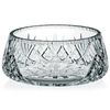 Crystal Cut Covington Bowl