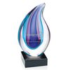 Aurora Art Glass Award
