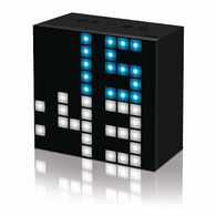 Aurabox - A Smart, Creative, Tech-Gadget to Keep You Inspired by Light and Sound