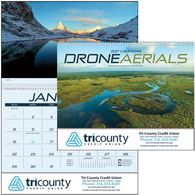 Appointment Calendars - Drone Aerials